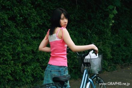 gra_rin-h017