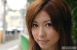 gra_chinatsu-i004