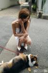 gra_chinatsu-i005