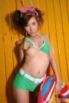 gra_chinatsu-i052