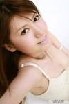 gra_nanami-w004