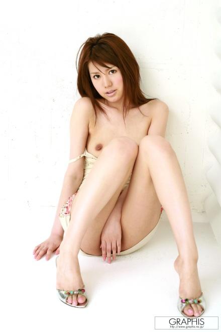 gra_nanami-w008