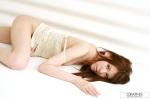 gra_nanami-w009