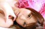 gra_nanami-w023