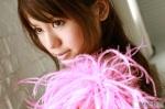 gra_nanami-w026