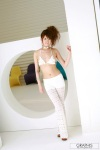 gra_nanami-w046