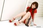 gra_nanami-w081