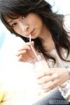 gra_natsuki-k002