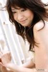 gra_natsuki-k013