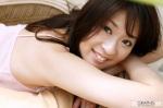 gra_natsuki-k021